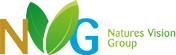 NVGroup logo