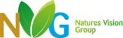 NVGroup logo